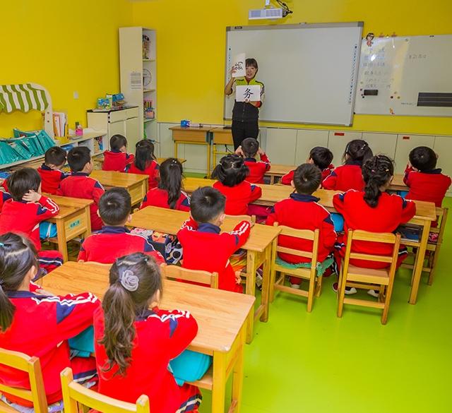 全脑多维开智-语文(5-6岁)